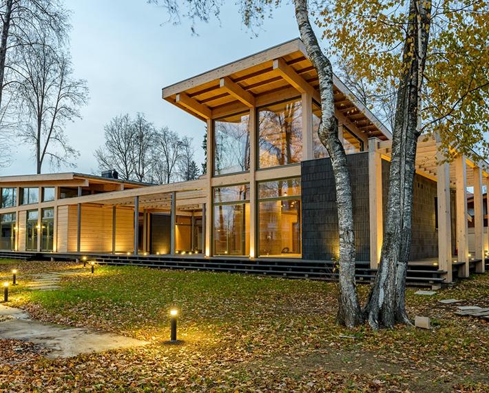 Элитная загородная и коммерческая недвижимость на портале realestate ru аренда авито курск коммерческая недвижимость